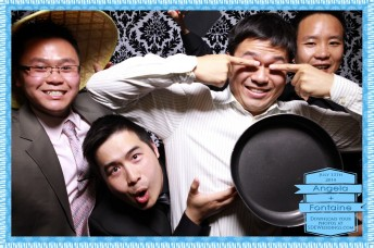 fantasy farm toronto photobooth rental angela fontaine wedding july 13