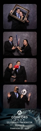 Toronto Corporate Party Photo Booth Rental Concord-Adex 11