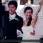Cantonese Wedding at Berkeley Church in Toronto
