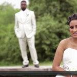 Islamic Wedding Video Highlight from Destiny Banquet Hall
