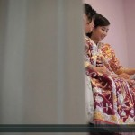 Graydon's Hall | Chinese Wedding | Chuek-man & Dora