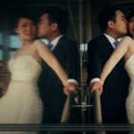 Chinese Wedding Videographers at Westin Prince Hotel
