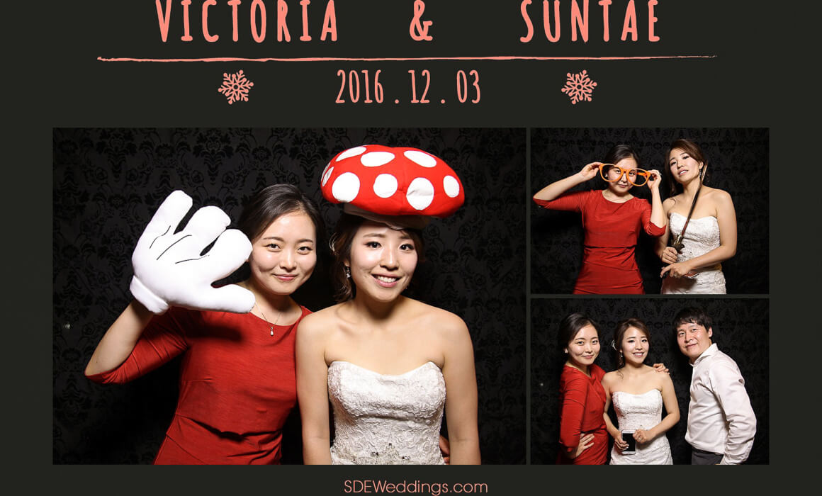 toronto photobooth rental 1 plus 2 design