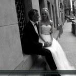 Andrew + Jessica | Toronto Wedding Videographer | Bymark