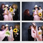 Michael & Judy | Markham Wedding PHOTOBOOTH | Premier Ballroom & Convention Centre