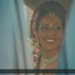 Mississauga Brampton Toronto Sikh Wedding Videographer | Sabrina + Ranvir | Chinguacousy Park