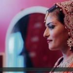 Toronto Sikh Wedding Video | Jagdeep + Amrit | Ontario Khalsa Dabar | Woodbine Banquet & Convention Hall
