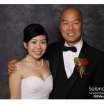 Toronto Photobooth Rental at St. Andrew's Church and The Country Club