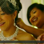 Toronto Wedding Videographer | Christian + Grace | 10 Year Re-nuptial