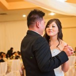 Vietnamese Wedding | Thuy + Luong | Hamilton & Toronto Wedding Videographer