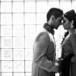 Toronto Pakistani Wedding Video | Danish + Kiran | Three Day Wedding