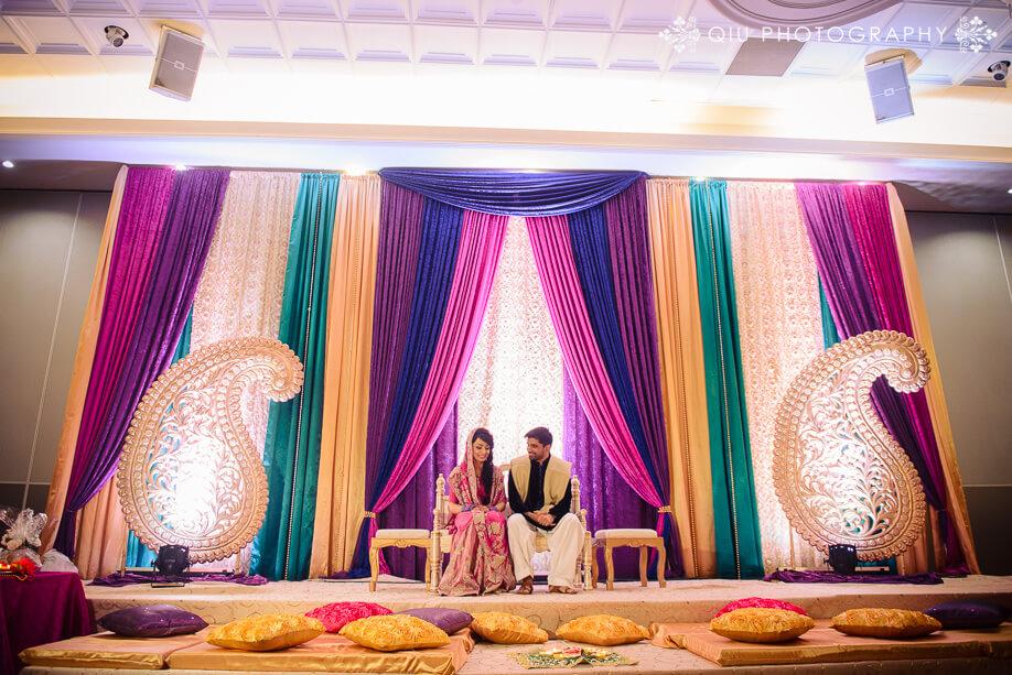 Toronto Wedding Videographer Cinematographer Amp Photo