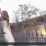 Toronto Jewish Wedding Video | Ellie + Justin | Fantasy Farm