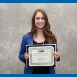 George Brown College 2014 Scholarship Ceremony