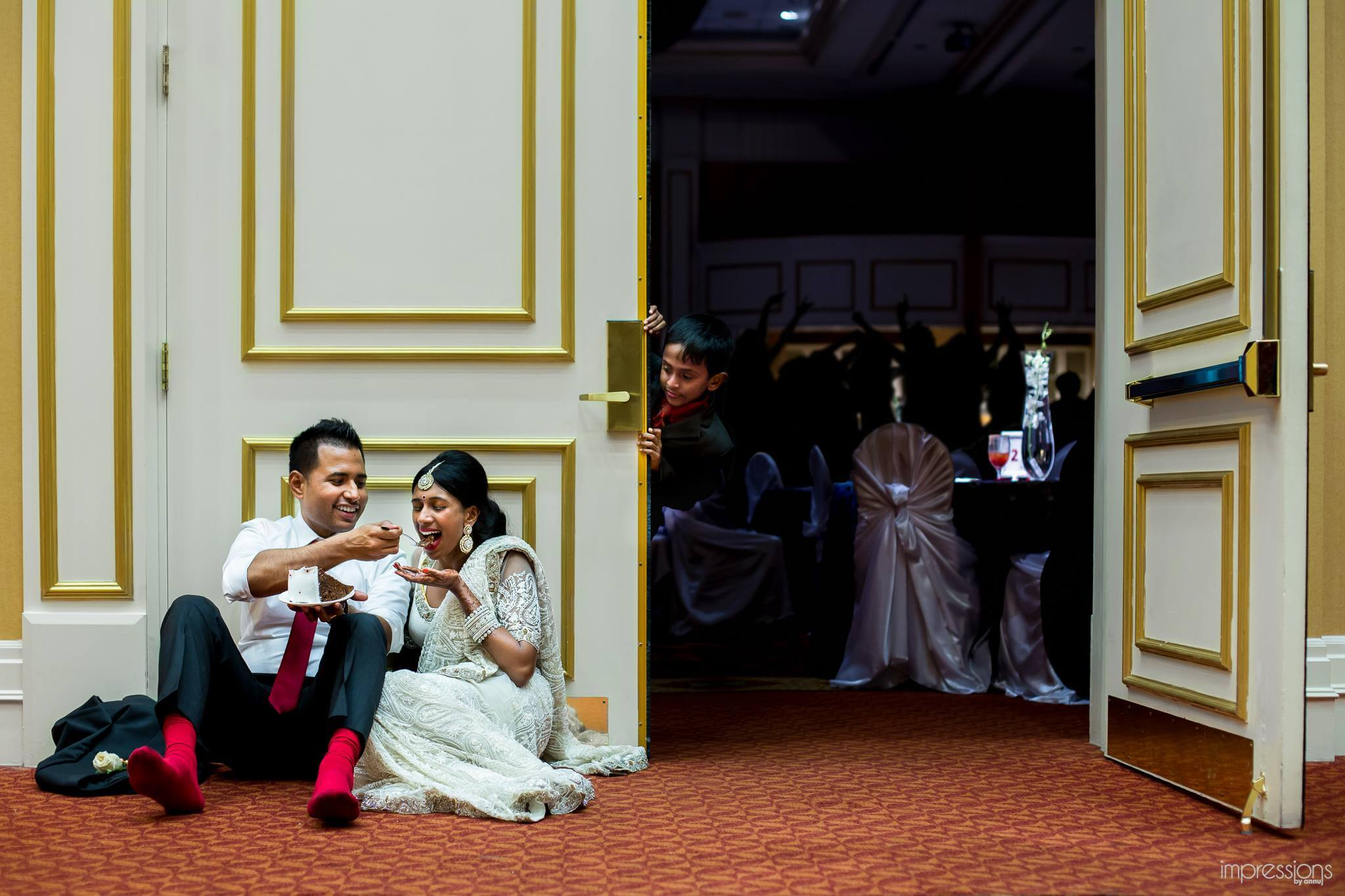 toronto wedding cinematographer videographer anchyan vipushitha