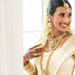 Toronto Sri Lankan & Tamil Wedding Video | Vipushitha + Anchayan | Toscana Banquet Hall | Le Parc Banquet Hall