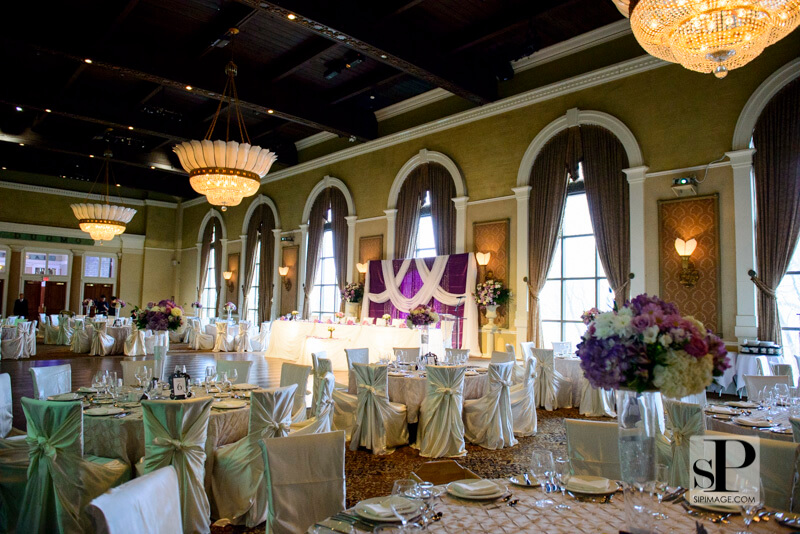 Casa Loma Wedding Reception Cost Choice Image Decoration Ideas
