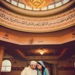 Mississauga Toronto Pakistani Wedding Videographers | Furheen + Hassan | Isna Masjid | The Grand Victorian