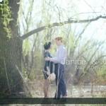 GTA Wedding Videography | Owen + Janice | Casa Imperial