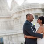 Wedding Video Toronto | Mike + Harshini | Le Jardin