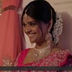 Hindu Wedding Videography Toronto | Siyamin + Pritesh | Atlantis Pavilion