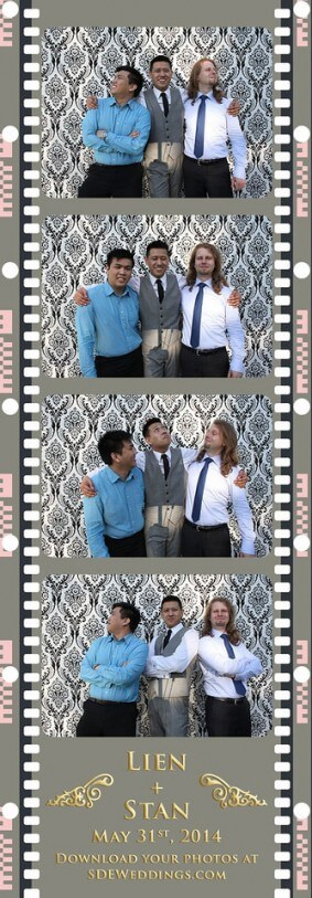 photobooth rental toronto lien stanley big barn lincoln