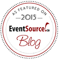 as seen on EventSource