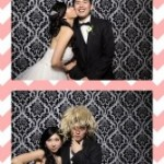 Bellvue Manor | Toronto Photo Booth Company | Adrianna + Dave