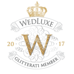 SDE Weddings, Toronto Wedding Videographer & Photo Booth Rental, As Seen on Wedluxe Glitterati Member 2017