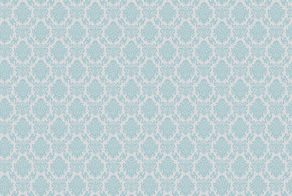 toronto photo booth backdrop options blue pattern