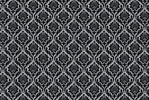 toronto photo booth backdrop options gray pattern