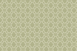 toronto photo booth backdrop options green pattern