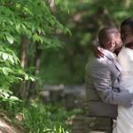 Tamara & Ian Toronto Wedding Video At Credit Valley Golf & Country Club