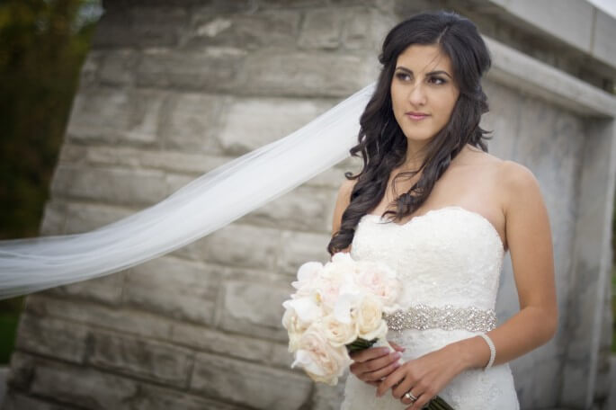monica george roma hospitality wedding photos by toronto wedding videographer