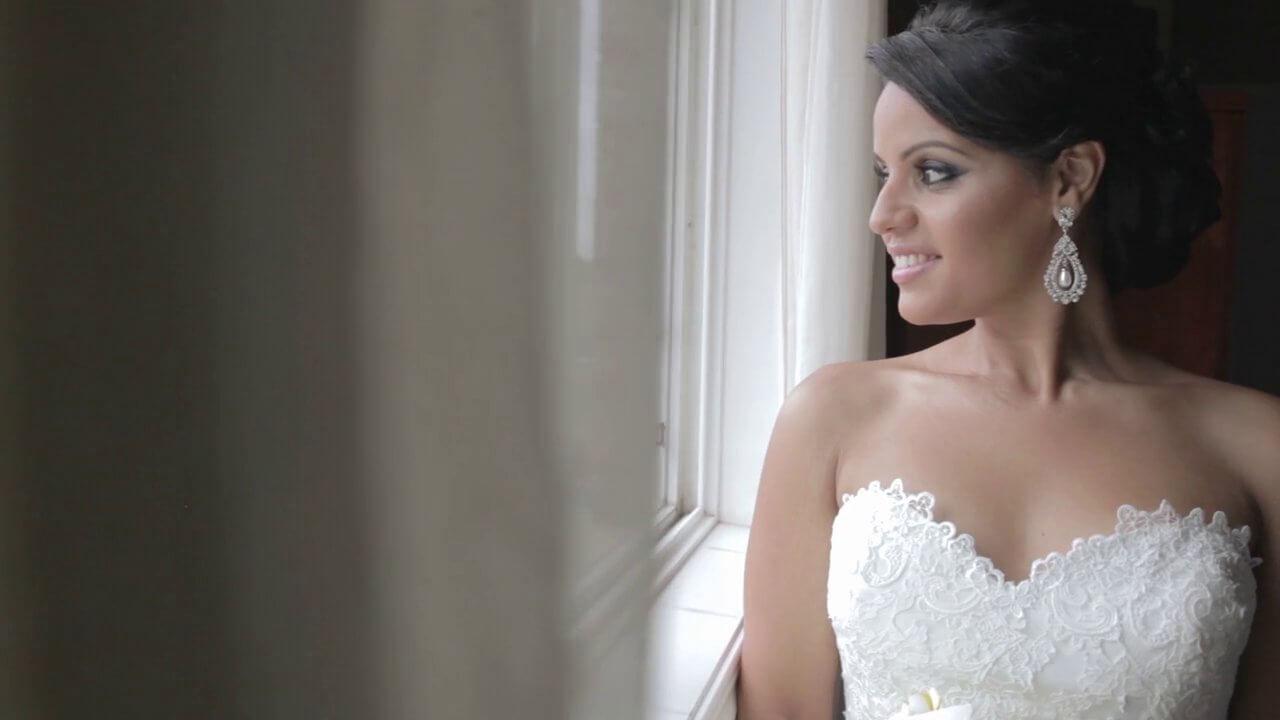 100 Lebanese Wedding Lebanese Wedding Dresses Luxury Brides From Henna To Honeymoon