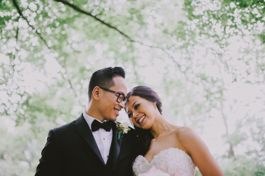 derek hui toronto wedding photographer