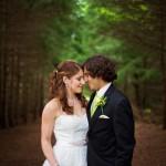 Daniel + Iullia Toronto Wedding Videos