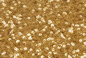 backdrop options gold sequin