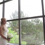 Toronto Wedding Video at The Manor by Peter and Pauls