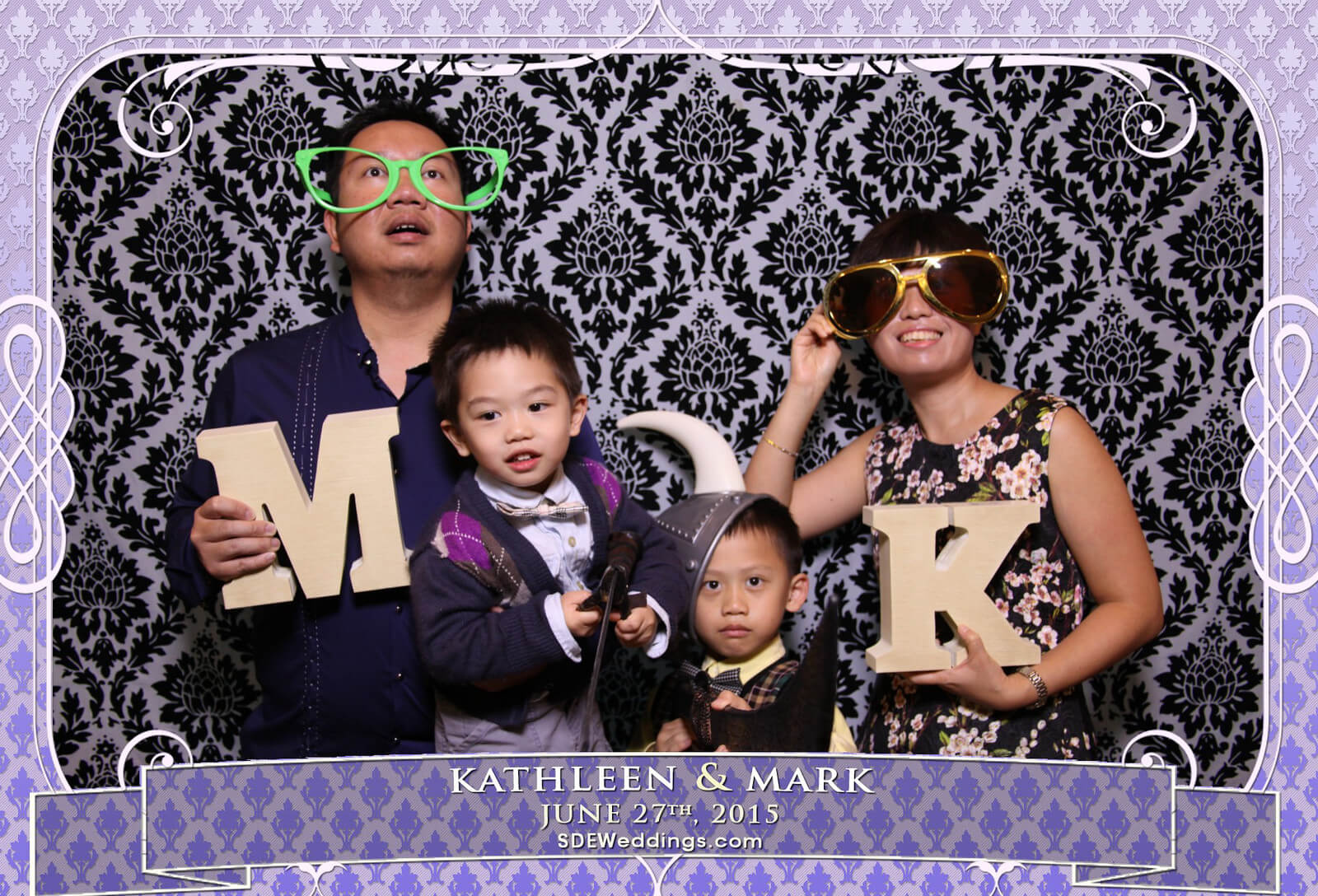 Markham Toronto Premiere Ballroom and Banquet Hall Chinese Wedding Photo Booth Rental 08