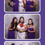 Toronto Liberty Grand Photobooth Rental