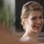 Toronto St. Paul's Basilica and St. Lawrence Hall Wedding Video Cinematographers