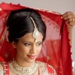 Toronto Sikh Wedding Videographer