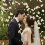 Toronto Same Day Edit Wedding Video at Grand Luxe