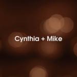 Toronto Shangri-La Hotel Wedding Videography