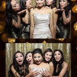 Toronto Columbus Event Centre Photo Booth Rental