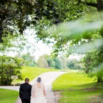 Toronto Bayview Golf & Country Club Wedding Video