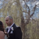 Toronto Egyptian Wedding Videographer