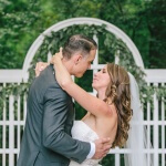 Questions you should ask your wedding videographer/cinematographer