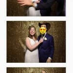Toronto Beth Tzedec Jewish Photo Booth Rental